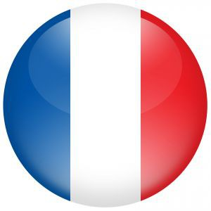 1034800_french_flag